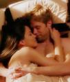 David & Lauren <3