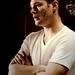 Dean 2x01