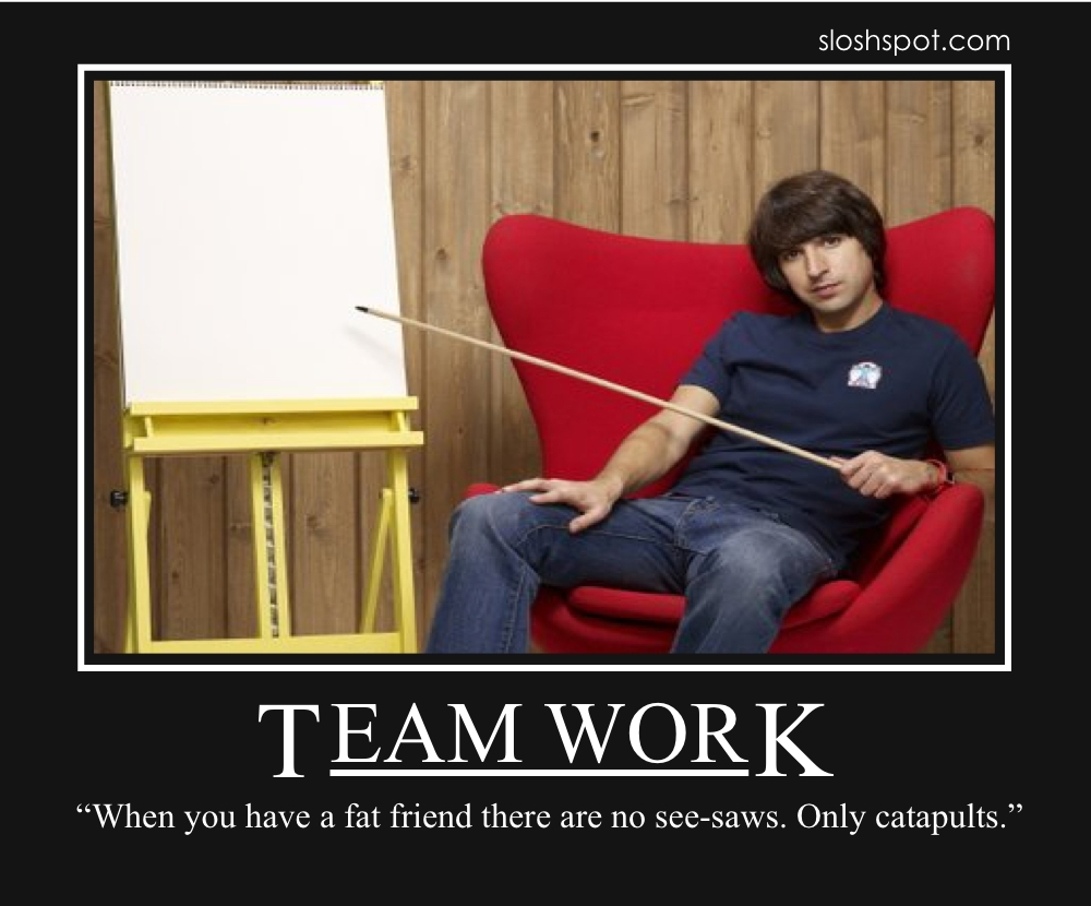 Demetri Martin images Demetri Martin HD wallpaper and ...