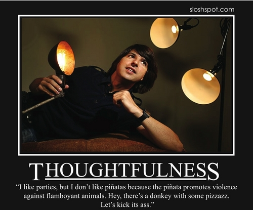 Demetri Martin - demetri-martin Photo