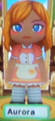 Дисней Princess Sims