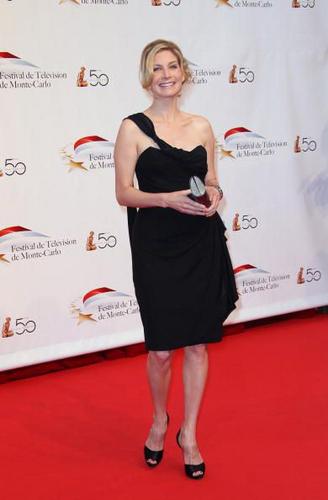 Elizabeth Mitchell [Monte-Carlo 2010]