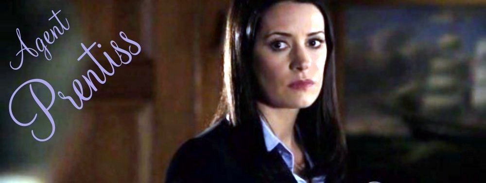 Emily Prentiss Leaving Criminal Minds http://car-pictures.feedio.net/criminal-minds-emily-prentiss-paget-brewster-30-because-she-s/25.media.tumblr.com*tumblr_lnw65nDekB1qhpz81o1_500.jpg/
