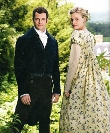 Emma & Knightly