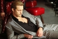 Eric Northman, Season 3 Screenshot - true-blood photo