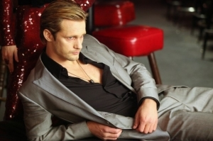 Eric Northman, Season 3 Screenshot