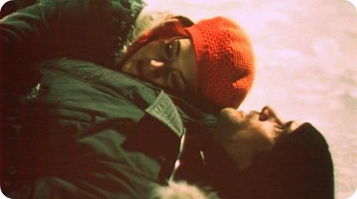 Eternal Sunshine
