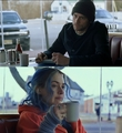 Eternal Sunshine - eternal-sunshine photo