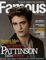 Famous - twilight-series photo