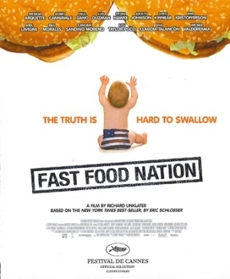 Fast Food Nation Answers