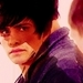 Freddie and Cook - skins icon