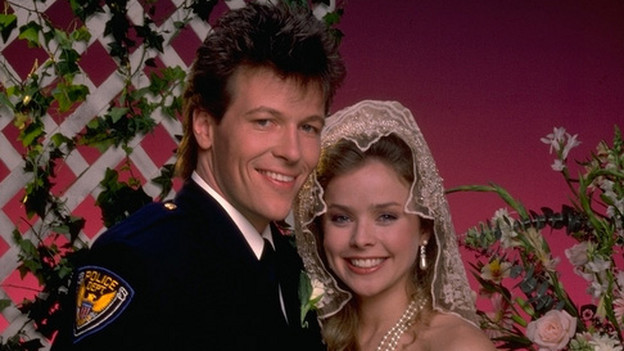 frisco and felicia first meet
