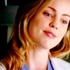 http://images2.fanpop.com/image/photos/12800000/GA-3-greys-anatomy-12804513-100-100.jpg