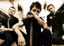 Green_Day_Is_Amazing