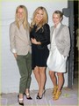 Gwyneth Paltrow: Stella McCartney Supporter - gwyneth-paltrow photo