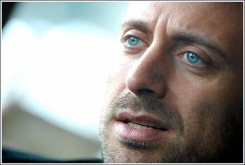 Binbir Gece images Halit Ergenç (Onur Aksal) wallpaper and background photos