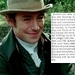 Henry Tilney - northanger-abbey icon