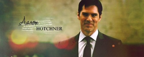 Hotch