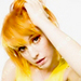 Icons: Hayley Williams (Kerrang Photoshoot)