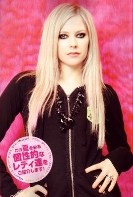 In Rock 2007