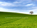 Inspirational Wallpapers - creativity wallpaper