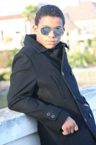 Jaafar