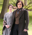Jane & Rochester - jane-eyre photo