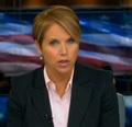 Katie Couric - katie-couric photo