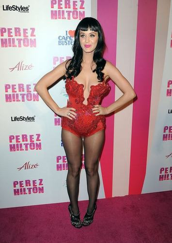 Katy_Perry_is_amazing