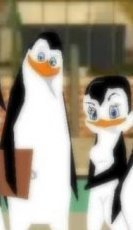 Kowalski and Kam