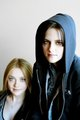 Kristen&Dakota - twilight-series photo