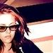 Kristen Stewart Icons <3