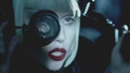 lady-gaga - Lady GaGa Alejandro screencap