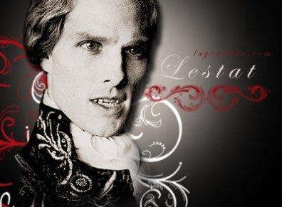 Lestat ( from IwaV)
