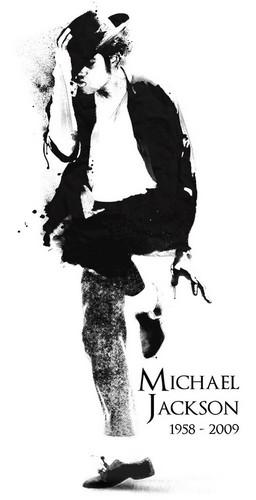 Michael Jackson wallpaper entitled MJ