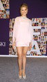 Maggie Grace@2010 CFDA Fashion Awards-Arrivals - lost photo