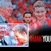 Manchester United - manchester-united icon
