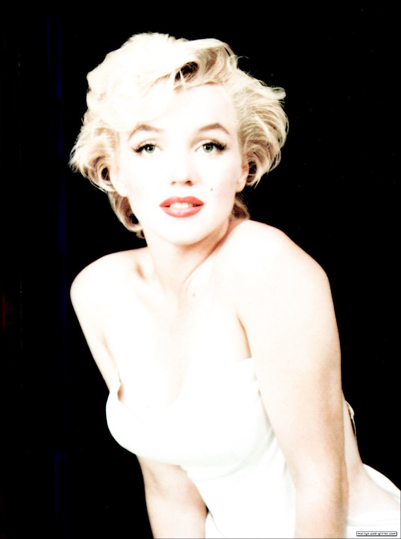 marilyn monroe marilyn monroe photo 12892588 fanpop