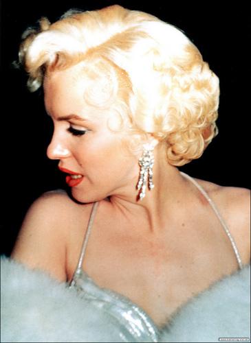 marilyn monroe fondo de pantalla entitled Marilyn Monroe