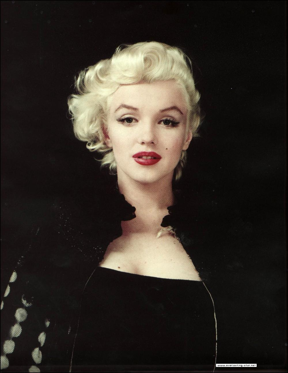 Marilyn Monroe Pictures With 112