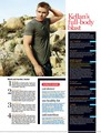 Men's health - twilight-series photo