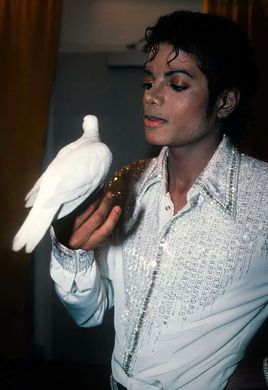 Michael I l'amour you!!!!!!!!!!!!!!!