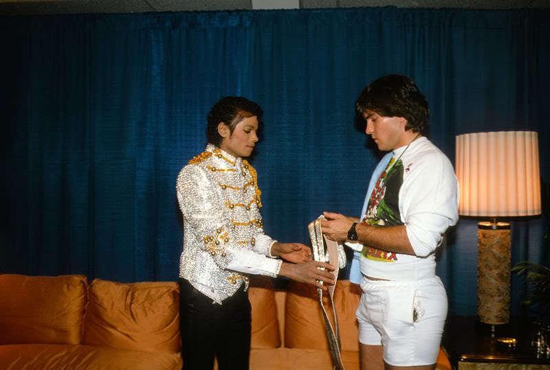 Michael I 愛 you!!!!!!!!!!!!!!!