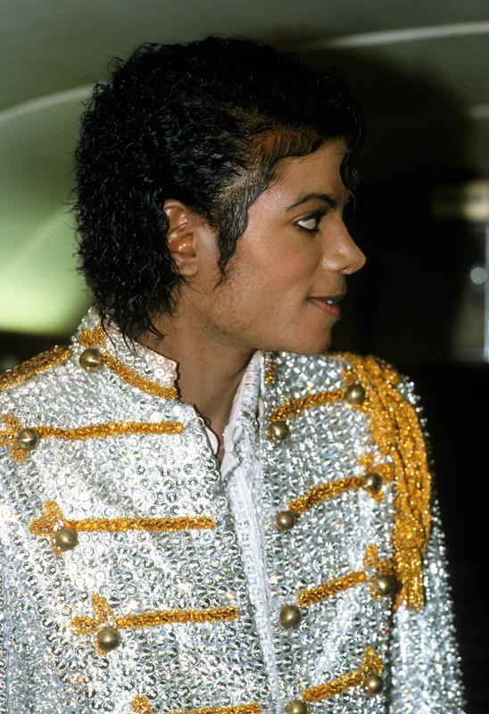 Michael I 사랑 you!!!!!!!!!!!!!!!