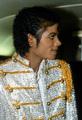 Michael I love you!!!!!!!!!!!!!!! - michael-jackson photo