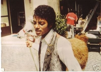 Michael I Cinta you!!!!!!!!!!!!!!!