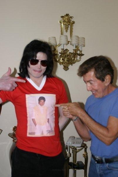 Michael I प्यार you!!!!!!!!!!!!!!!
