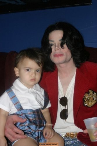 Michael I love you!!!!!!!!!!!!!!!