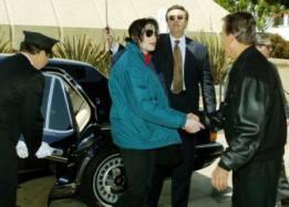 Michael I Любовь you!!!!!!!!!!!!!!!