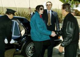 Michael I Amore you!!!!!!!!!!!!!!!